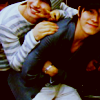 softcloud: superjunior ಌ eunhae (my world is nothing without you)