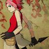 jana: [Naruto] Sakura (Default)