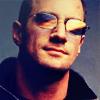 trillingstar: meloni wears his sunglasses at night (meloni sunglasses)
