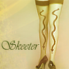 featherxquill: (Stockings)