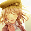 heroineing: from shin's route (Default)