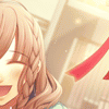 heroineing: from toma's after route (big smile)