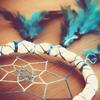 imagineireann: (Blue Dreams)