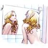 bertruce: (Зеркало)