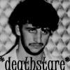 domino43: (Ringo - Deathstare)