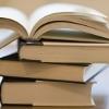 domino43: (Books)