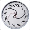 the_misanthropic: (clock)