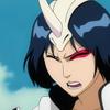 cierva: Hurt. (I still relive them every second.)
