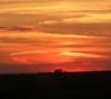lubluana: (закат)
