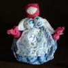 lubluana: (куклы)