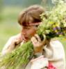 lubluana: (цветы)