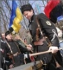 ukraineson: ()