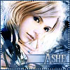 sapphirewings07: (Ashe)