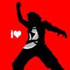 sapphirewings07: (I heart Basch)