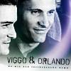 zee_fics: (Viggo & Orlando)