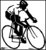 melusina: (bikes ridelikeagirl)