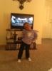 faramirsgirl_12: my granddaughter (kiara)
