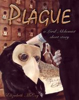 "elizabethmccoy: Plague mask; text ""Plague"" (Plague)"
