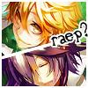 stalkerchann: (shiki × raep for free?)