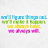 ext_380064: (make it happen)
