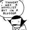 lastminutewitness: (novelblogger)