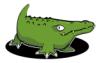 flo_nelja: (crocodile)