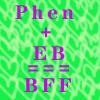 elizabuffy: (phen + eb)