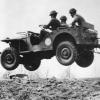 idler115: (Jeep)