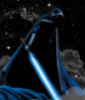 darth_azura: (Revan in Blue)