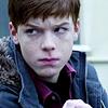 childofnone: ([teen]: you're mocking)