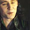 hisoldtricks: (308 || Avengers)