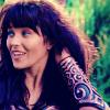 longleggedgit: Warrior Princess. ((Xena) Xenar)