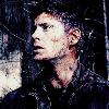 duffy: (DeanPurgatory)
