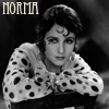 "nnmpsn: Norma Talmadge in ""The Woman Disputed"" (Norma)"