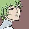 prideinbattle: (she's fabulous but she's evil.)