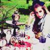 delirious: (wonderland)