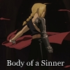 lily_dragonquill: (FMA: body of a sinner)