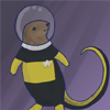 spnanonhaven: (OTTERS IN SPACE!)