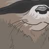 spnanonhaven: (Blindfold Otter Closeup)