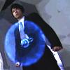 estirose: Kagamin henshining with light (Kagami Henshin - KR Kabuto)