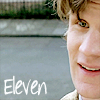 magic_at_mungos: (eleven by the_muppet)