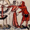 msilverstar: medieval het (medieval het)
