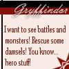 undertheweather: (Gryffindor)