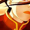 quigonejinn: (avatar - mine eyes have seen)