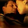 cordy69: (MS Kissing)