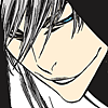 ichimaru: (i'm hungry for some unrest) (Default)