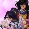 miko_no_da: (FY - Nuriko & Hotohori)
