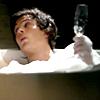 turgonthewise: (bath)