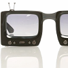 fightingarrival: (tv glasses frames)