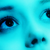anna_bird: River Tam's eyes (River Tam eyes Miranda Firefly)